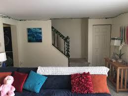 1 Bedroom Apartments Morgantown Wv Stewart Street Townhouses Available 2 U0026 3 Bed Rice Rentals