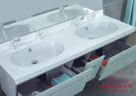 small double bathroom sink small double sink nomobveto org