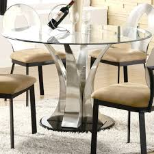 cast stone dining table bases round glass dining table stone base