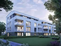 Breisgau Klinik Bad Krozingen 3 Zimmer Wohnung Zum Verkauf Franz Liszt Allee 0 79189 Bad