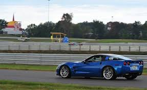 corvette museum race track corvette museum s motorsports park will hold track events despite