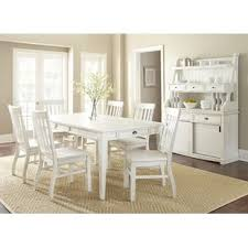 white dining room table extendable kapoor extendable dining table wayfair