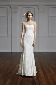 wedding dress lyric anic bridal designs real weddings s accessories