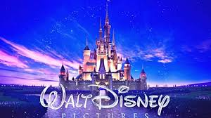 disney and pixar confirm animated releases until 2018 den of geek