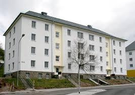 baumholder housing floor plans baumholder housing floor plans 28 images schofield barracks