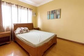 2 bedroom apartments for rent in staten island mkrsinfo 2 bedroom