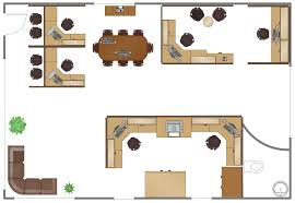 Office Floor Plan Templates by Home Office Office Home Office Design Layout Roomsketcher Home