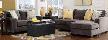 Fashionable Design Ideas Ashley Furniture Living Room Set - Ashley furniture living room sets