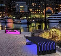 design competition boston design museum boston street seat competition bosguy