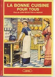 cuisine pour tous la bonne cuisine de catherine giron abebooks