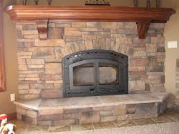 stone fireplace maple mantle this would be the stone fireplace maple mantle by malcore