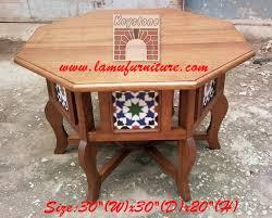 End Table Ls Ls Coffee Table 11 Lamu Furniture