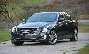 Cadillac Ats Coupe Interior 2018 Cadillac Ats V Coupe Spy Shots And Images All Car Models