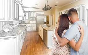 home renovation loan get a homestyle renovation loan for your new st louis home renovation