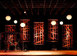 church backdrops emejing church stage design ideas gallery decorating interior