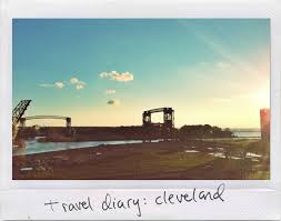 Ohio travel diary images Mr kate travel diary cleveland jpg