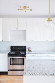 home renovation home renovation progress report kitchen updates