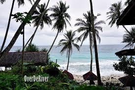 pulau weh dan banda aceh bhg1 overderiver