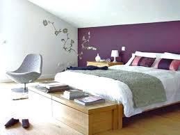comment peindre une chambre avec 2 couleurs peindre une chambre mansardee en 2 couleurs chambre mansardace