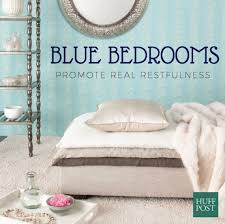 Bedrooms With Blue Walls The One Color Your Bedroom Needs To Be To Truly Affect Your Mood