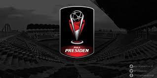 Jadwal Piala Presiden 2018 Catat Inilah Jadwal Lengkap Piala Presiden 2018 Dan Pembagian