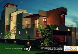house lighting design in sri lanka 1 house builders in sri lanka 1 home house design u0026 build