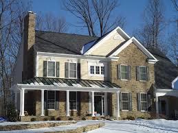 home addition design tool exterior design wonderful exterior design with certainteed siding