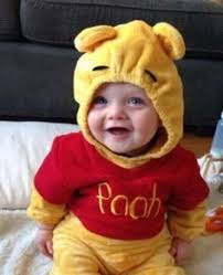 Baby Halloween Costumes Lion Vestiti Carnevale Disney Cerca Google Vestiti Da