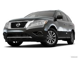 2016 nissan pathfinder 2016 nissan pathfinder prices in uae gulf specs u0026 reviews for