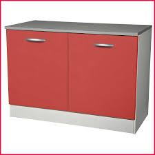 meuble de cuisine en kit brico depot evier cuisine brico depot 213682 meuble de cuisine en kit brico