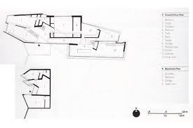 future house s genealogy mobius house future house s genealogy