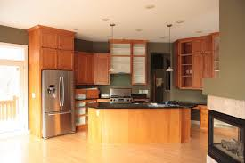 home design interior software kitchen high end kitchen store home design interior modern style
