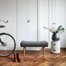 Wohnzimmertisch Skandinavisch Wohnzimmer Skandinavisch Einrichten Von Baltic Design Shop Homify
