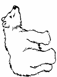 jeux de coloriage gratuit d animaux dessincoloriage