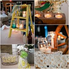 rustic country wedding centerpiece images wedding party decoration