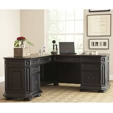 Office Depot L Shaped Desk With Hutch by Desk Office Max L Shaped Desk For Delightful Brilliant Good