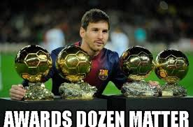 Messi Meme - funny lionel messi football meme
