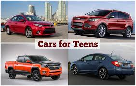 corolla suv cars for teens 2015 toyota corolla s premium mocha dad