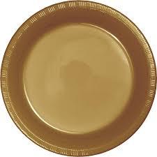 rachaelhale glamour cats dessert plates 8pk walmart com