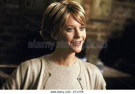meg ryan in you ve got mail haircut youve got mail stock photos youve got mail stock images alamy