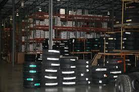Rugged Wearhouse Greensboro Rugged Warehouse Gastonia Nc Rugs Ideas