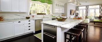 Kitchen Remodeler Best Home Remodeling Austin Tx Home Remodel Company U2013 Austin