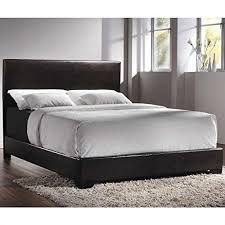 High Headboard Bed High Headboard Bed
