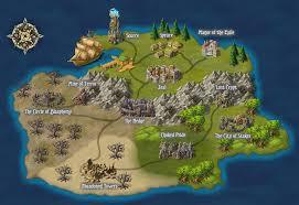 Online Map Maker Dungeon Painter Studio On Steam