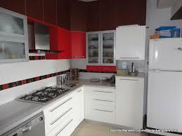 Cost Of Corian Per Square Foot Home Design Ideas The