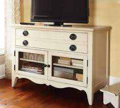 Computer Desk Tv Stand Combo by Tv Stand Dresser Combo Foter