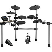 black friday electronic drum set just brought my simmons sd500 electronic drum kit djladydrummer com