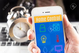 Best Smart Products by Control Home From Phone The Best Smart Home Products To Buy In