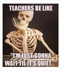 Funny Memes About School - 10 fresh memes today 3 the first problem for customer service job