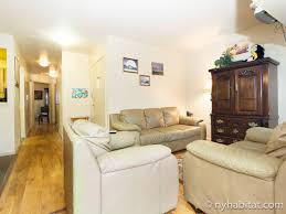 new york apartment 2 bedroom apartment rental in bronx ny 15276 new york 2 bedroom apartment living room ny 15276 photo 4 of